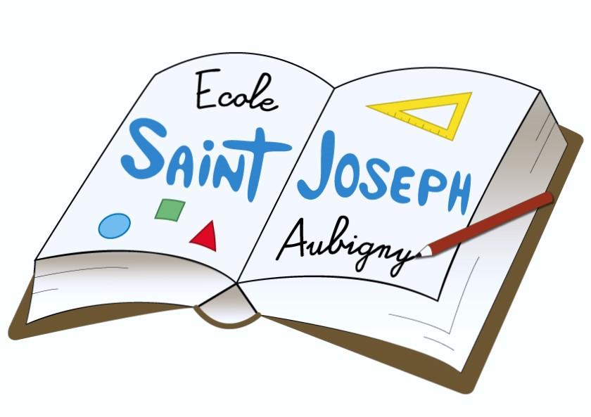 logo_ecole-saint-joseph (2)