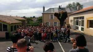 2016-05 fête des parents (1)