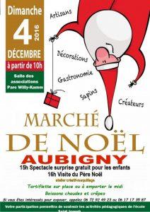 affiche-marche-noel-2016